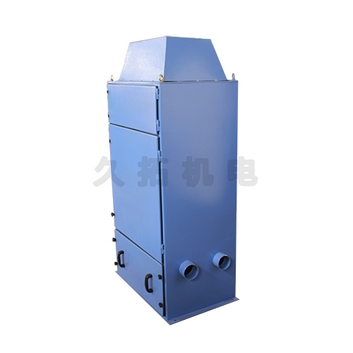 防爆砂轮机比普通砂轮机有啥优点?