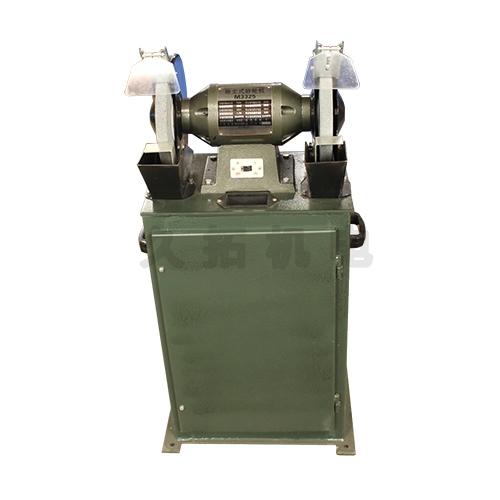 江苏caoporn在线式砂轮机